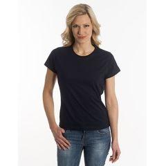 SNAP T-Shirt Flash-Line Women, Farbe schwarz, Größe 2XL