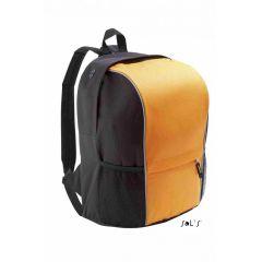 SOL S Rucksack JUMP, orange