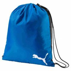 Puma Pro Training II Gymnastik Sack - blau