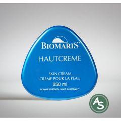 Biomaris Hautcreme KLASSIK, Dose - 250 ml