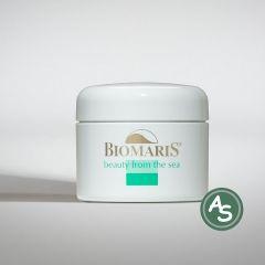 Biomaris Beauty from the sea (Tiegel) - 50 ml