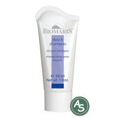 Biomaris Duschshampoo `Pocket´- 50 ml
