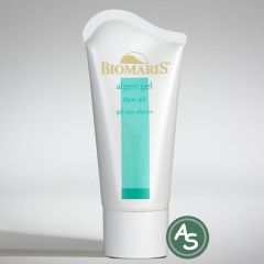 Biomaris Algen Gel - 50 ml