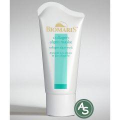 Biomaris Collagen Algen Maske - 50 ml