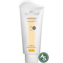Biomaris Sonnengel LFS 10 - 200 ml