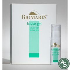 Biomaris Kaviar Gel - 15 ml