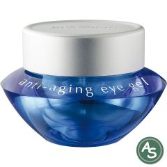 Biomaris Anti Aging Eye Gel - 15 ml