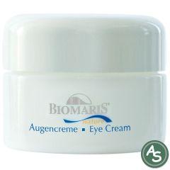 Biomaris nature Augencreme - 15 ml