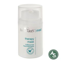 Biomaris med Therapy Mask Med - 50 ml