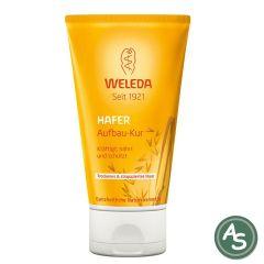 Weleda Hafer Aufbau-Kur - 150 ml