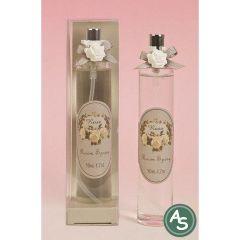 Raumspray Rose - 50 ml