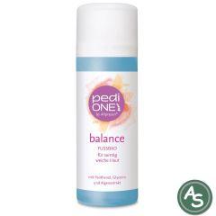 PediONE Balance Fußbad - 150 ml