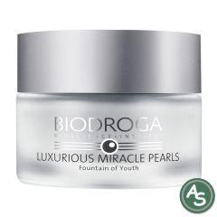 Biodroga Luxurious Miracle Pearls - 50 St