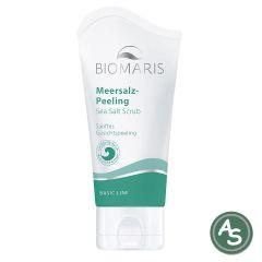 Biomaris Meersalzpeeling - 50 ml
