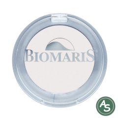 Biomaris Eyeshadow Creme