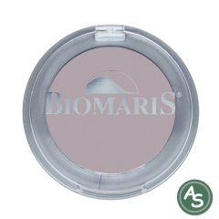 Biomaris Eyeshadow Taupe