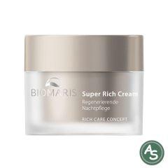 Biomaris Super Rich Cream - 50 ml