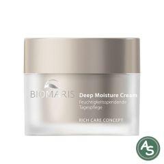 Biomaris Super Rich Deep Moisture Cream - 50 ml