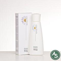 BIO KUR Kamillen Milch - 200 ml