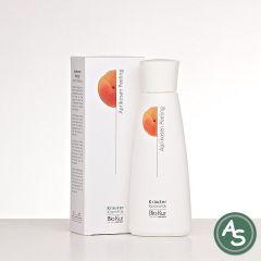 BIO KUR Aprikosen Peeling - 200 ml