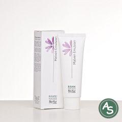 BIO KUR Malven Emulsion - 50 ml