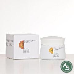 BIO KUR Ringelblumen Creme - 50 ml