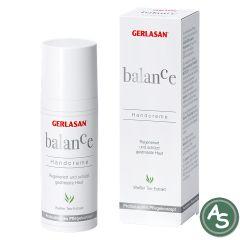 Gehwol Gerlasan Balance Handcreme - 50 ml