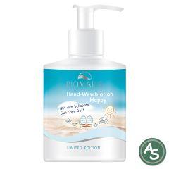Biomaris Hand-Waschlotion Happy -Limited Edition- 300 ml