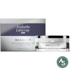 Isabelle Lancray Beaulift Cr?me jeunesse du visage - jour - 50 ml