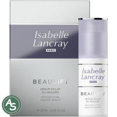 Isabelle Lancray Beaulift S?rum Eclat du Regard - 20 ml