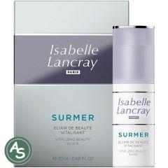 Isabelle Lancray Surmer Elixir de Beaut? Nano-Vitalisant - 20 ml