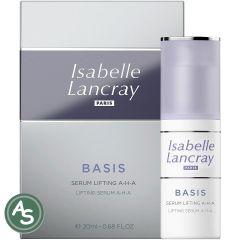 Isabelle Lancray Serum Lifting AHA - 20 ml