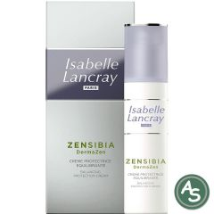 Isabelle Lancray Zensibia DermaZen Protection - 50 ml