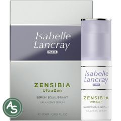 Isabelle Lancray Zensibia UltraZen - 20 ml
