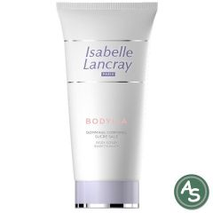 Isabelle Lancray Bodylia Gommage Corporel Sucre Sale - 150 ml
