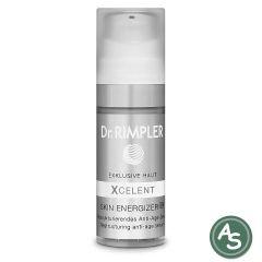 Dr.Rimpler Xcelent Skin Energizer - 20 ml