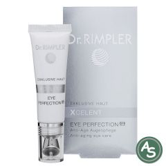 Dr.Rimpler Xcelent Eye Perfection Q10 - 10 ml