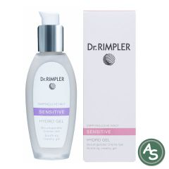 Dr.Rimpler Sensitive Hydro Gel - 50 ml