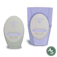 Dr. Rimpler Cutanova CC-Cream Beauty Star - 50 ml