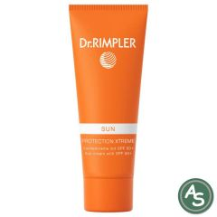 Dr.Rimpler Sun Protection Xtreme SPF50+ - 75 ml