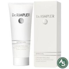 Dr.Rimpler Basic Clear Cream Peeling - 75 ml