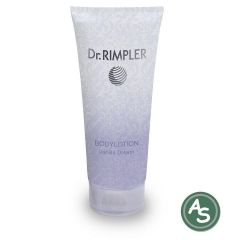 Dr.Rimpler Body Lotion Vanilla Dream - 100 ml