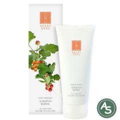 Raunsborg Nordic Shampoo - 200 ml