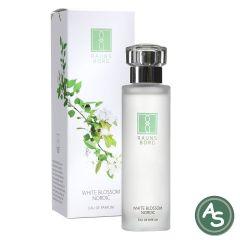 Raunsborg Nordic Eau de Parfum White Blossom- 50 ml