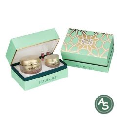 Rosa Graf Perfect Boost Hyaluronic Beauty Set