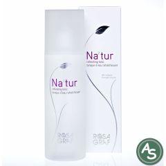 Rosa Graf Na²tur refreshing Tonic - 200 ml