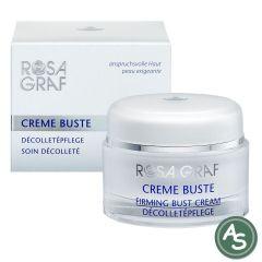 Rosa Graf BLUE LINE Creme Buste - 50 ml