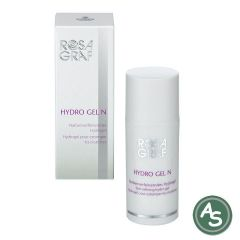 Rosa Graf Hydro Gel N - 30 ml