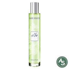 Sans Soucis Parfum No6 - Green Symphony - 50 ml