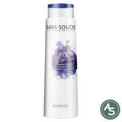 Sans Soucis Body samtige Bodylotion - 400 ml